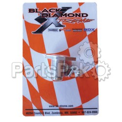 Black Diamond Xtreme (BDX) 20005; Oil Injection Eliminator