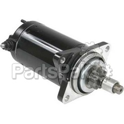WPS - Western Power Sports SMU5003; Starter Motor Bendix
