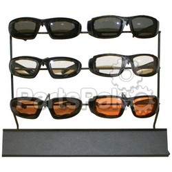 Bobster BOBS6; Glasses Counter Display