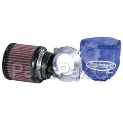 Pro Design PD216A; Pro Flow Foam Air Filter Kit