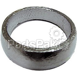 SPI SM-02027; Exhaust Seal Snowmobile Arctic; 2-WPS-27-0807