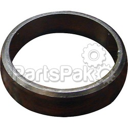 SPI SM-02022; Exhaust Seal Snowmobile Yamaha; 2-WPS-27-0878
