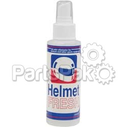 Helmet Fresh 27-4830; Helmet Fresh 4Oz