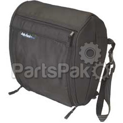 Dowco 50104-00; Fastrax Value Tail Bag 15