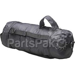 Dowco 50148-00; Cover Compression Bag Lg