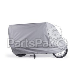 Dowco 51224-00; Cover Scooter X