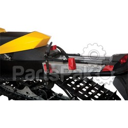 CFR MSN8; Snowboard Bracket Kit