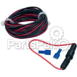 Atlantis A9105; Accessory Plug Wire Kit