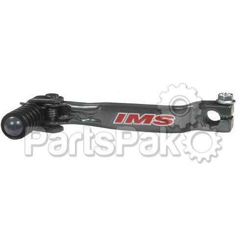 IMS 317318; Ims Shift Lever Yfz350 Banshee