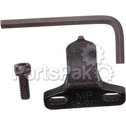 Motion Pro 08-0026; Flywheel Puller 27Mm X 1.0 Lhthread