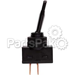 Buss BP/SDN; Toggle Switch 20 Amp On-Off