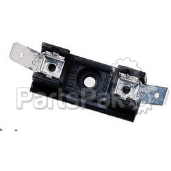 Buss BP/S-8202-1; Fuse Panel 1 Position; 2-WPS-56-3280