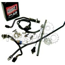 Dr.D 5010; Dr.D Wet Sump Kit Yzf / Wr250