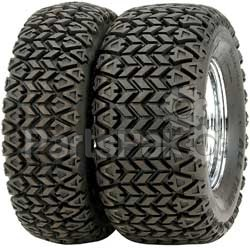 ITP (Industrial Tire Products) 511506; All Trail 23X8X12 Tire