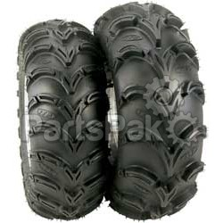 ITP (Industrial Tire Products) 560419; Mud Lite Xxl 30X12-12 Tire
