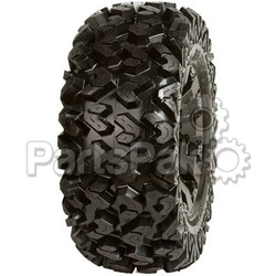 Sedona RS258R12; Rip-Saw R / T Front 25X8Rx12 6-Ply Tire