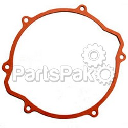 Newcomb N14281; Clutch Cover Gasket