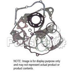 Athena P400210600097; Top End Gasket Xr80R; 2-WPS-69-0208