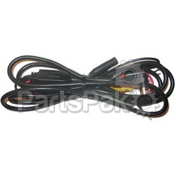 Adaptiv A-05-01; Replacement Wiring Harness
