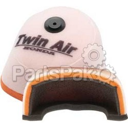 Twin Air 156060P; Twin Air Air Filter; 2-WPS-715-6060