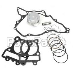 BBR 411-KLX-1110; 130Cc Replacement Gasket Kit; 2-WPS-80-9937