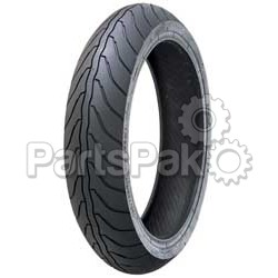 Irc 87-5352; Tire 120/70Zr-17 Sp-11 Sport T; 2-WPS-87-5352