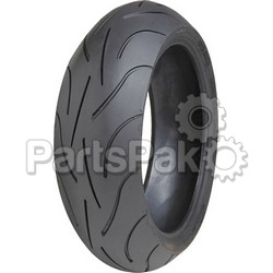 Michelin 12513; Pilot Power 2Ct Tire Rear 190/; 2-WPS-87-9186