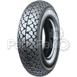 Michelin 62340; S83 Tire 3.00-10; 2-WPS-87-9336