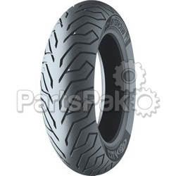 Michelin 24773; City Grip Tire Rear 150/70-14; 2-WPS-87-9736