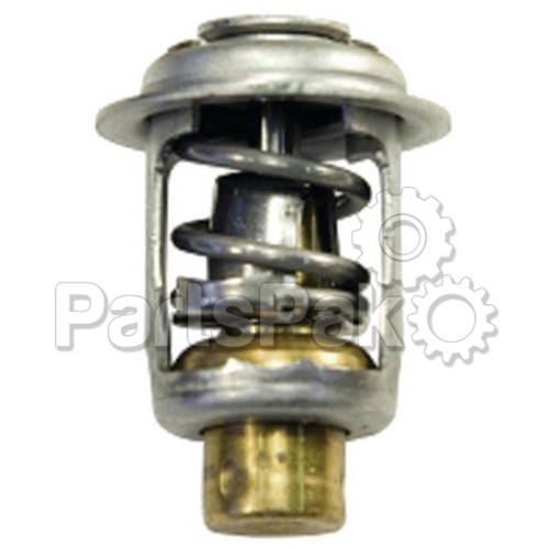 Mercury - Mercruiser 833072004; Thermostat Outboard