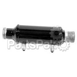 Mercury - Mercruiser 99356A 2; Cooler-OIL, Boat Marine Parts; LNS-710-99356A 2