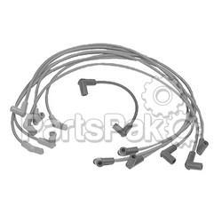 Mercury - Mercruiser 84-816608Q82; Wire Kit-Ignition-; LNS-710-84-816608Q82