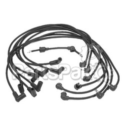 Mercury - Mercruiser 84-816761Q 9; Wire Kit-Ignition-; LNS-710-84-816761Q 9