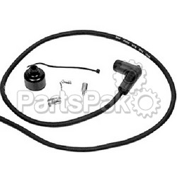 Mercury - Mercruiser 84-813715A 1; Ignition Wire Kit-