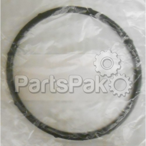 Yamaha 19B-24486-01-00 O-Ring; 19B244860100