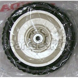 Honda 42710-VE2-800 Wheel, Rear; 42710VE2800