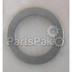 Honda 90601-ZE2-000 Washer, Drain (12Mm); 90601ZE2000