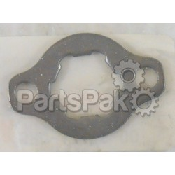 Yamaha 4AN-E7456-00-00 Holder, Sprocket; New # 5H0-17456-00-00