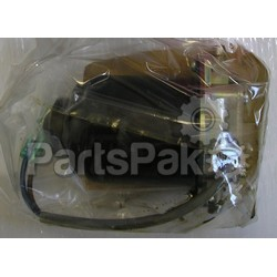 Yamaha 6E5-81900-01-00 Motor Pump Assembly; 6E5819000100