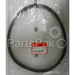 Honda 22431-723-770 V-Belt (35); New # 22431-723-772; HON-22431-723-770