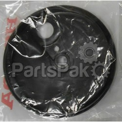 Honda 42866-VE2-800 Cover; 42866VE2800