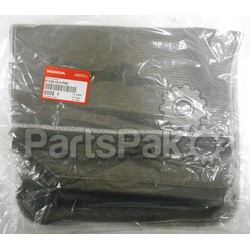 Honda 81320-VL0-P00 Fabric, Grass Bag; 81320VL0P00