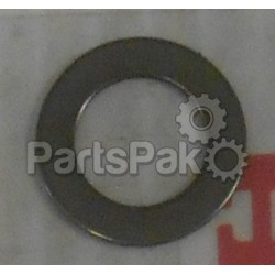 Honda 90502-VE2-800 Washer (13Mm); 90502VE2800