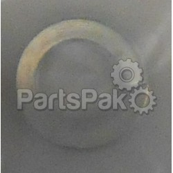 Honda 94111-10800 Washer (10Mm); 9411110800