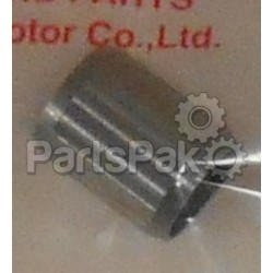 Honda 90701-679-000 Pin, Dowel (8X10); New # 94301-08100; HON-90701-679-000