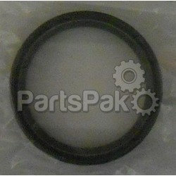 Yamaha 17D-23145-00-00 Oil Seal; 17D231450000