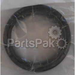 Yamaha 1KH-23145-00-00 Oil Seal; 1KH231450000