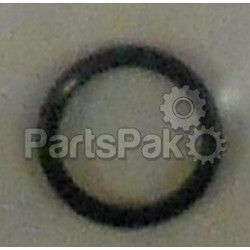Yamaha 22U-14147-00-00 O-Ring; 22U141470000