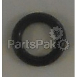 Yamaha 36Y-14147-00-00 O-Ring; 36Y141470000