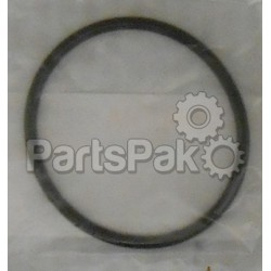Yamaha 93210-472A9-00 O-Ring; 93210472A900